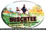 Buschtee Pocket Mirror