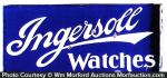 Ingersoll Watches Sign