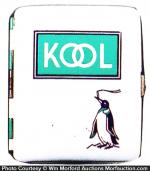 Kool Cigarette Case