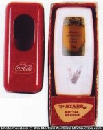 Coke Bottle Openers