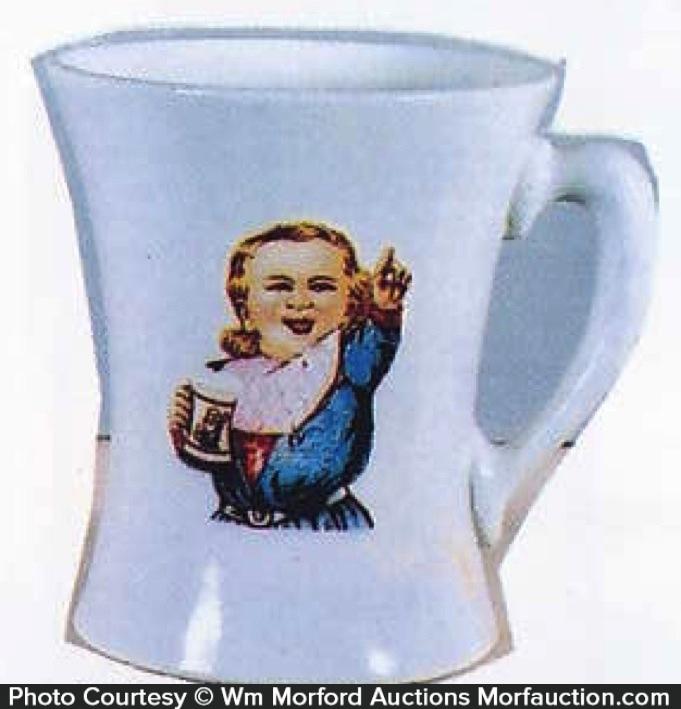 Hires Mug