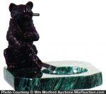 Bear Cigar Lighter