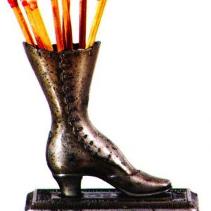 Boot Match Holder