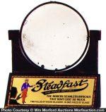 Steadfast Bifocals Display