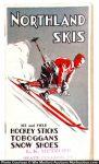 Northland Skis Catalog