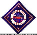 Studebaker Sedans Banner