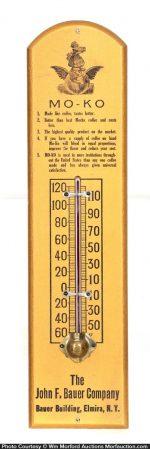 Mo-Ko Coffee Thermometer