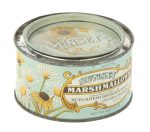 Sunset Marshmallows Tin