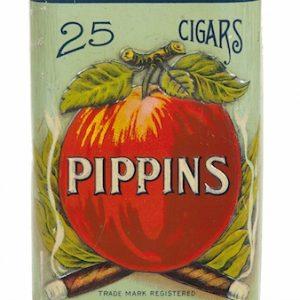 Pippins Cigar Ca