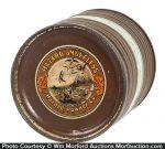 Hazard Gunpowder Co. Paperweight