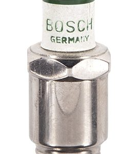 Bosch Spark Plugs Cigarette Lighter