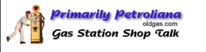 PrimaryPetro
